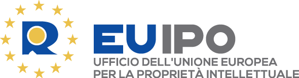 EUIPO LOGO IT